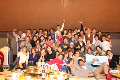 2015offkokuchi