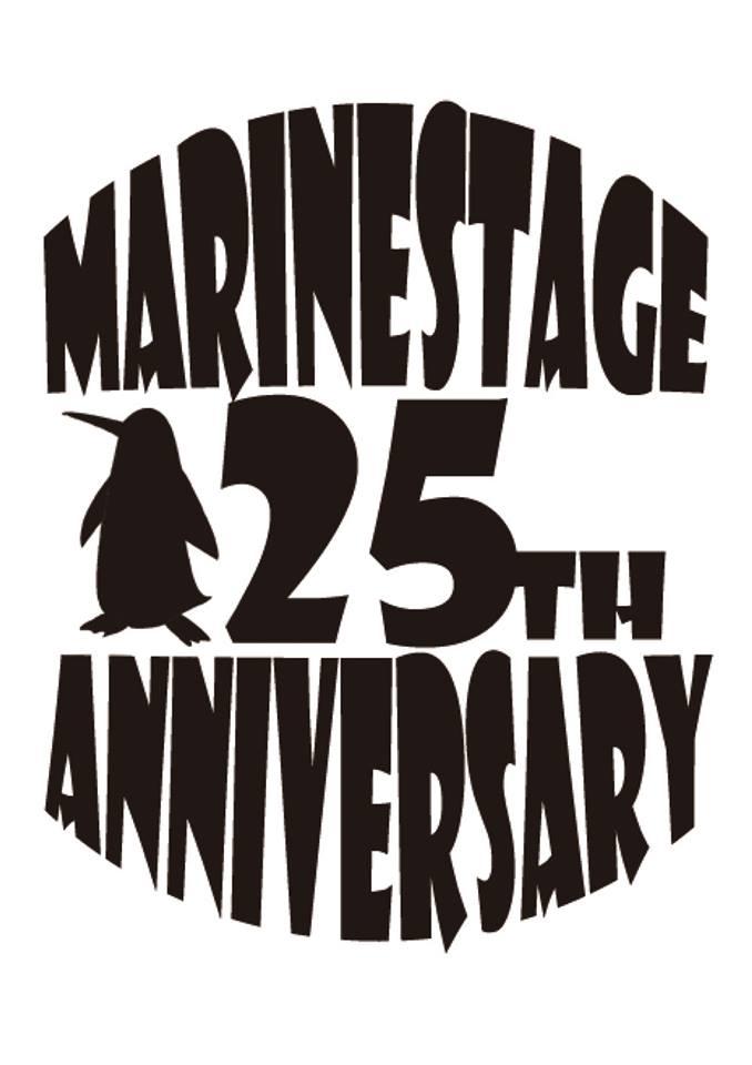 2015 ロンTロゴ2
